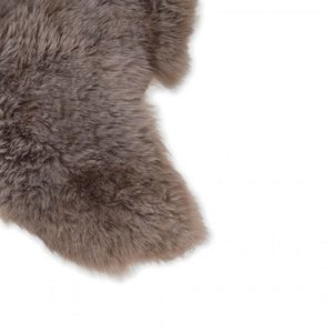 Pavilion chair Sheepskin Taupe