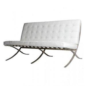 Pavilion Sofa Weiẞ
