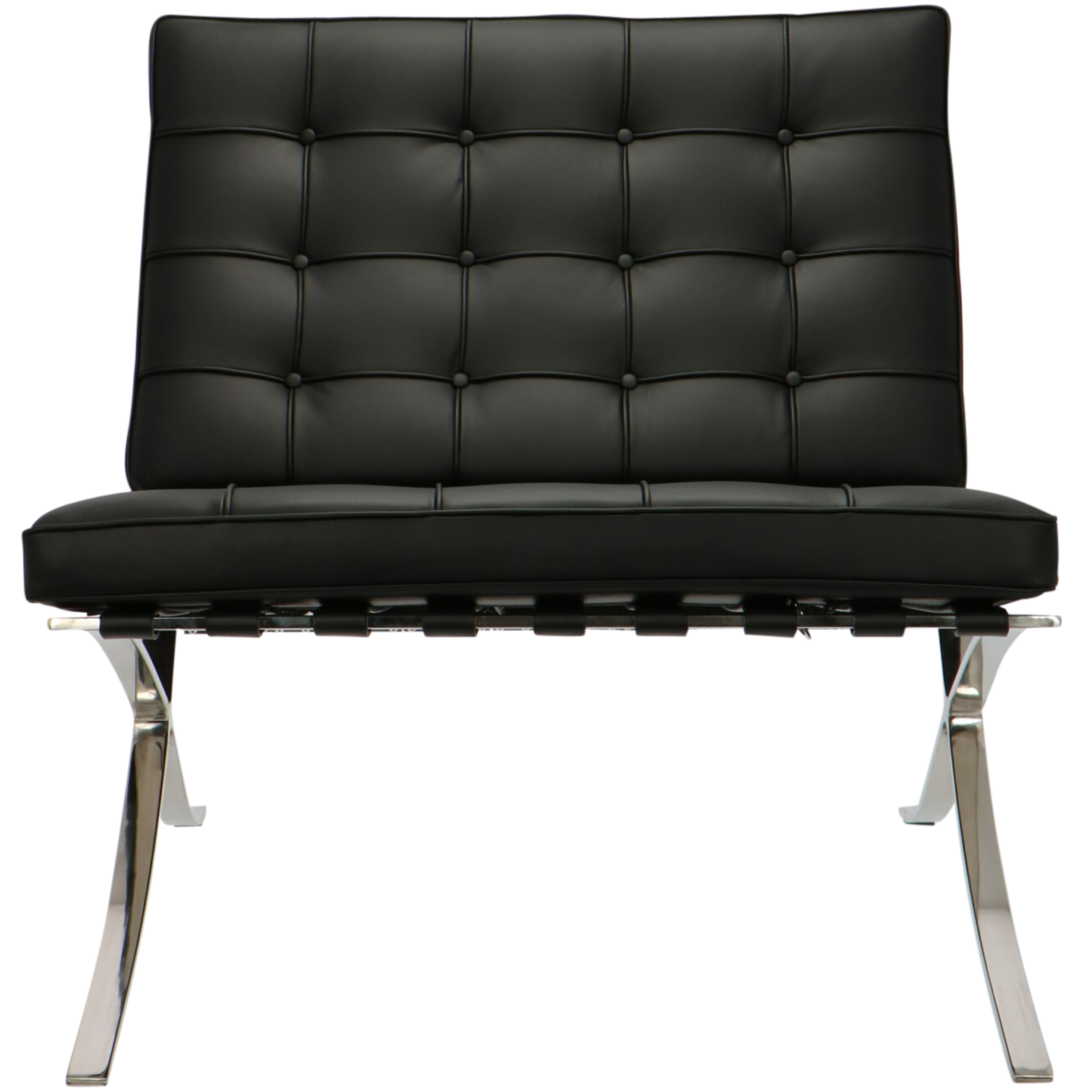 Der Barcelona Chair