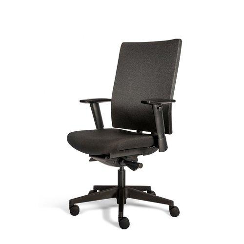 Aergo Aergo 247 Comfort ARBO bureaustoel