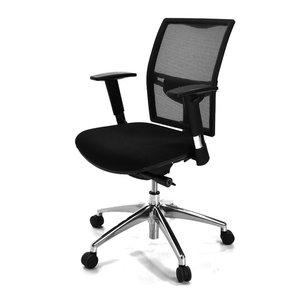 Aergo 365 ARBO bureaustoel