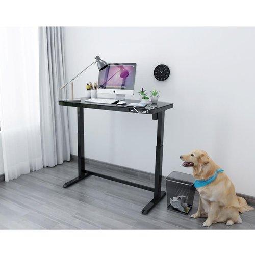 Flowork Home-stand bureau