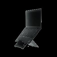 R-Go Riser Laptopstandaard