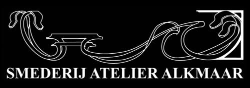 Smederij Atelier Alkmaar