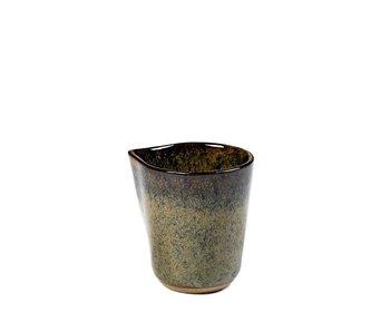 Serax Surface Karaf Indi Grey Small
