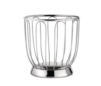 Alessi 370 Citrus Basket Ø 22 cm