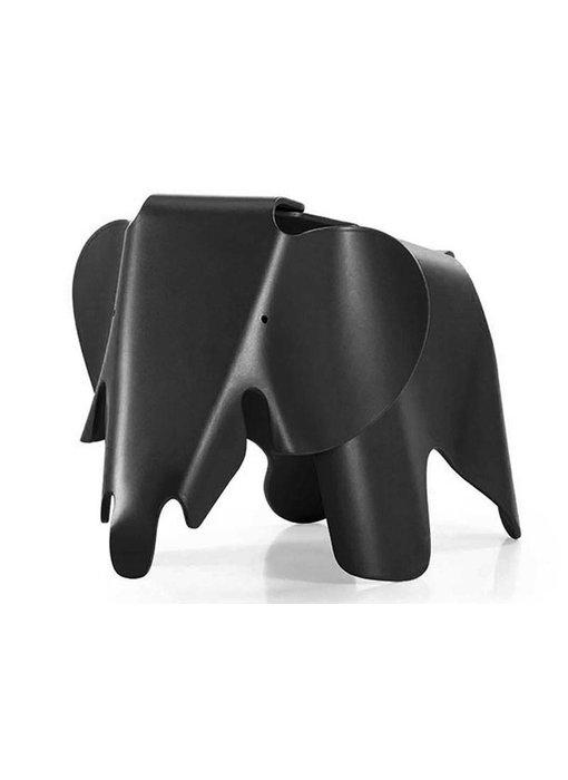 Vitra Eames Elephant Black