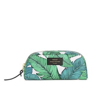 Wouf Tropical Small Beauty Bag