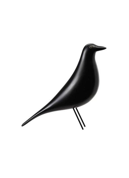 Vitra Eames House Bird Black
