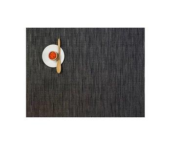 Chilewich Placemat Bamboo Smoke