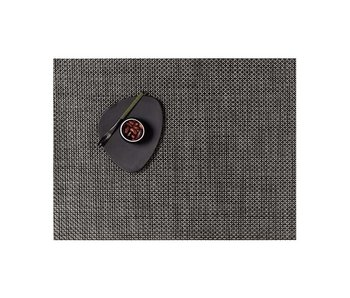 Chilewich Placemat Basketweave Earth
