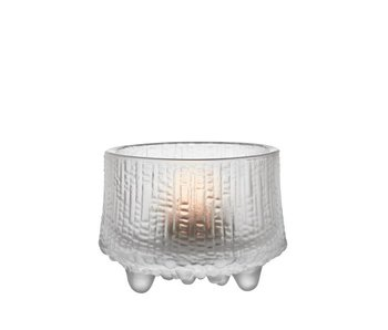 Iittala Ultima Thule Votive Frosted