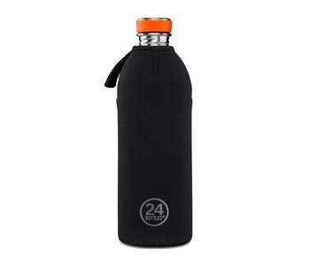 24 Bottles Thermal Cover 1 l