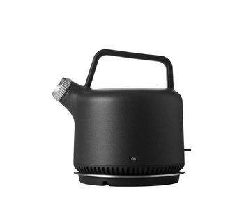 Vipp Electric Kettle 1 l