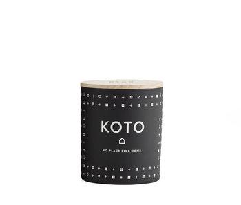 Skandinavisk Koto Scented Candle 190 g
