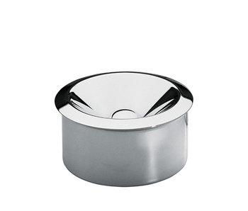 Alessi Two Piece Ashtray