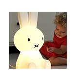 Mr. Maria Miffy / Nijntje Original Lamp