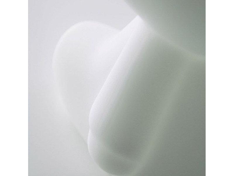 Mr. Maria Miffy / Nijntje XL Lamp