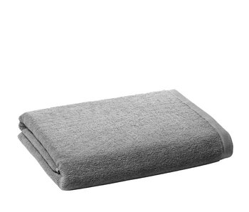 Vipp Bath Towel Grey 1 pcs.