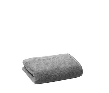 Vipp Guest Towel Grey 1 pcs.