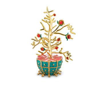 Alessi Home Ornament L' Arbero Del Bene