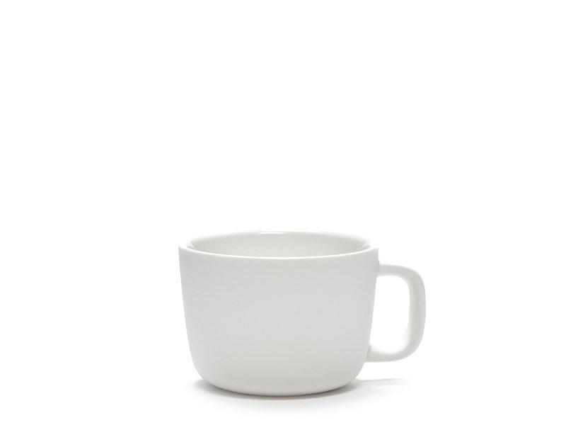 Serax Passe-Partout Cappuccino Kop Mat