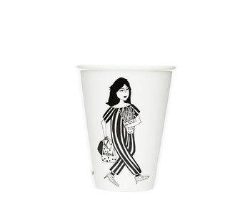 Helen B Cup Shopping Mathilda