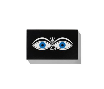 Vitra Matchbox Eyes UIT