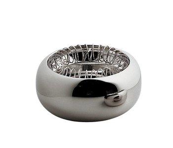 Alessi Spirale Ashtray 16 cm