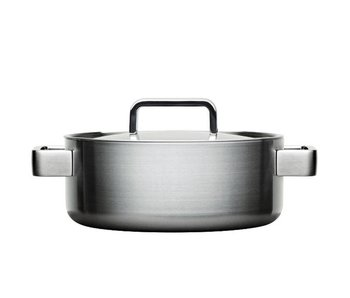 Iittala Tools Casserole 3 liter