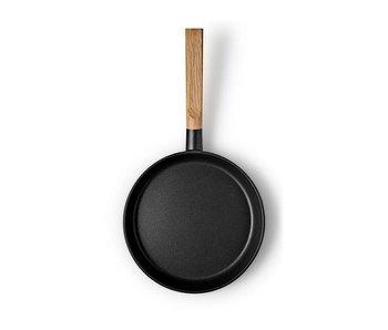 Eva Solo Nordic Frying Pan 24 cm