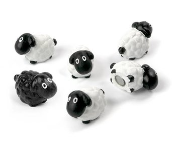 Trendform Sheep Magnets 6 pcs.