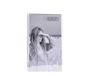 Xlboom Acrylic Magnetic Frame 21 x 30