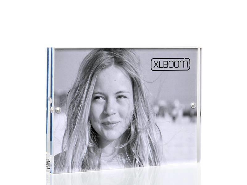 Xlboom Acrylic Magnetic Frame 13 x 18