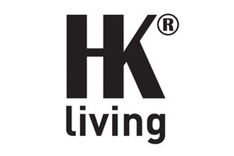 HK Living