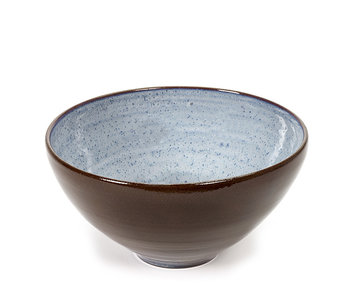 Serax Pure Kom Lichtblauw 25 cm