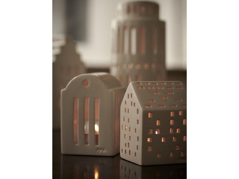 Kähler Urbania Lighthouse Smithy