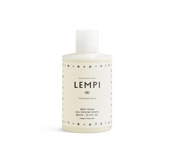 Skandinavisk Lempi Body Wash 300 ml