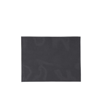 Fermob Placemat Stereo Anthracite