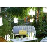 Fermob Balad Lamp Cactus