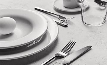 Alessi Cutlery Promo 2019