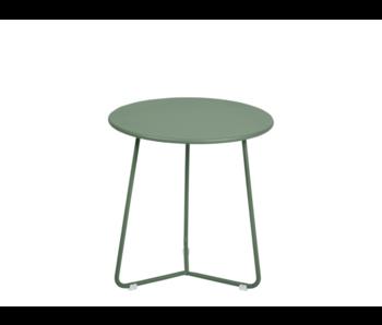 Fermob Cocotte Table/Tabouret Bas Cactus