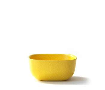Ekobo Biobu Gusto Side Bowl Lemon