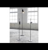 Serax Sofisticato NR.15 staande lamp 140H