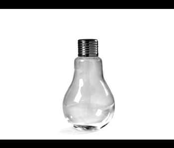 Serax Babybulb Edison Vaas Small 11 cm
