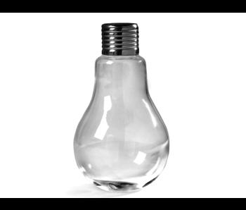 Serax Geantbulb Edison Vaas Medium 16 cm UIT