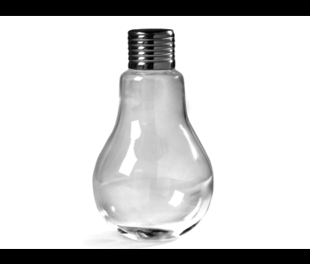 Serax Geantbulb Edison Vaas Medium 16 cm