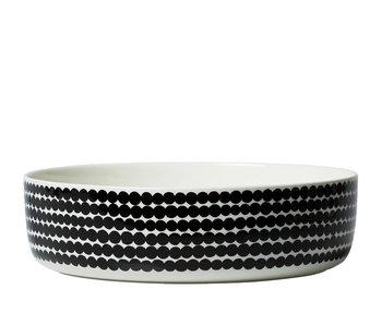 Marimekko Oiva Rasymatto Bowl 3L 28/8 cm