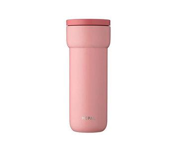 Mepal Isoleerbeker Nordic Pink 475 ml