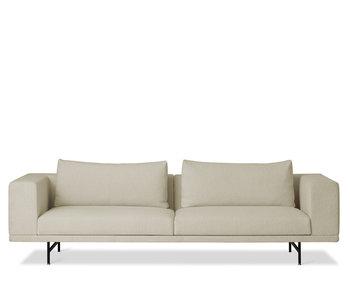 Vipp Loft Sofa 3-Seater Barnum 24